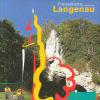 Freizeitkarte Langenau