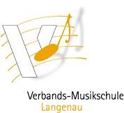 Logo der Verbandsmusikschule
