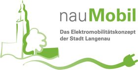 Logo nauMobil