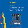 Hotel- & Unterkunftsverzeichnis