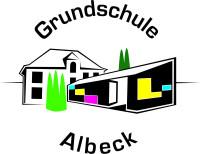 Logo der Grundschule Albeck