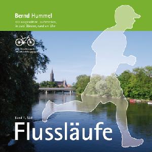 """Buch """"Flussläufe"""""""