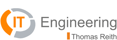 Logo IT Engineering