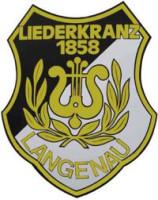 Logo des Liederkranzes