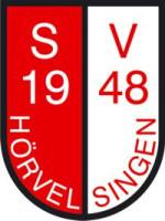 Logo des SV Hörvelsingen