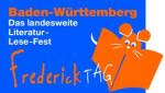 Logo der Frederickwochen