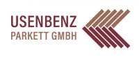 Logo Usenbenz Parkett GmbH