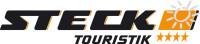 Logo Steck