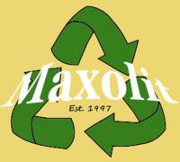 Maxolit Logo