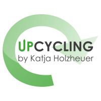 Logo Upcycling