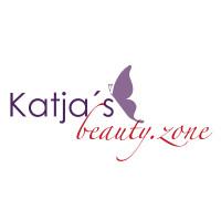 Kosmetikfachberaterin Katja Holzheuer