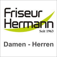 Friseur Hermann