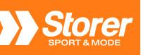 Storer Logo