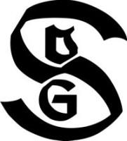 Logo des SV Göttingen