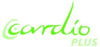 Cardio Plus, Logo
