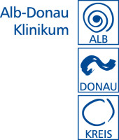 Alb-Donau Klinikum, Logo