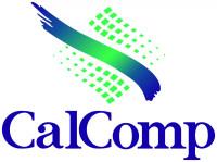 Lotterer GmbH & Co. KG CalComp Deutschland
