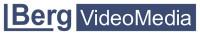 Logo Berg-VideoMedia