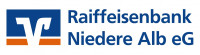 Logo_Raiffeisenbank_Niedere_Alb