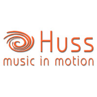 Logo Huss mim