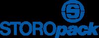 Logo_Storopack