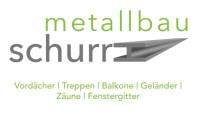 Metallbau Schurr