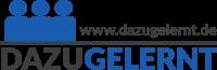 Dazugelernt Logo