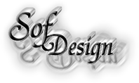 Sof-Design