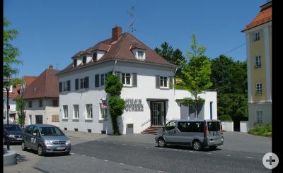Rathausapotheke24