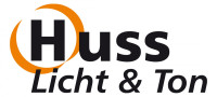Huss Licht & Ton GmbH & Co. KG