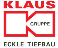 Eckle GmbH Bauunternehmen
