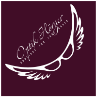 Optik Hörger Logo