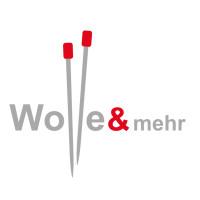 Wolle & mehr