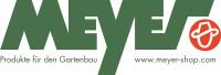 Logo Meyer 4c