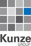 Kunze Logo