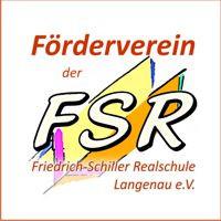 Förderverein Friedrich-Schiller-Realschule Logo