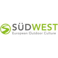 Logo Süd-West - European Outdoor Culture