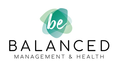 Logo_BEBALANCED_1