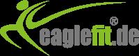 eaglefit-Logo