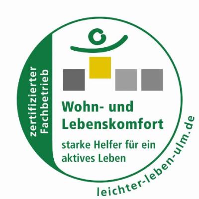 Logo-LeichterLeben
