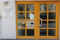Lange Straße 42, 89129 Langenau
