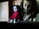 Kindertheater: Anne Frank