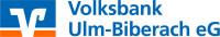 VB_Logo_DZ_links_RGB_pos