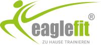 Logo eagelfit
