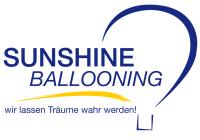 SunShine-Ballooning
