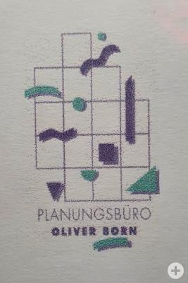 Planungsbüro