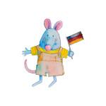 Leseratz deutsch