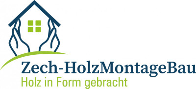 Zech-HolzMontageBau