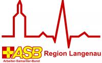 Logo ASB Region Langenau