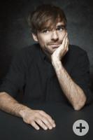 Sebastian Lehmann